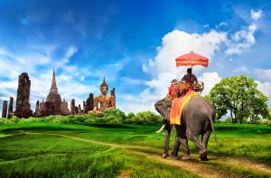 Travel-all-the-way-to-Thailand