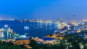 pattaya-travel-guide-pattaya-trip-cost-pattaya-things-to-do